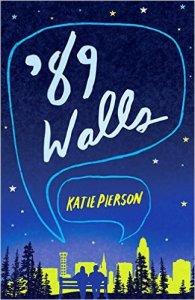 89 Walls