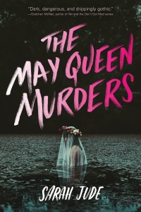 The May Queen Murders Cover_hres