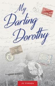 my-darling-dorothy-book-cover-250px-feb16-final