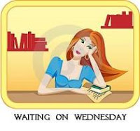 Waiting on Wednesday picture