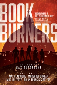bookburners-cover